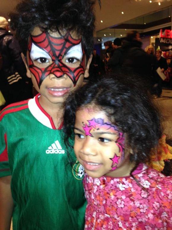 image from http://kainoa.typepad.com/.a/6a00e54f972cad883301a3fafe053a970b-pi